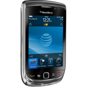 Cell Phone Plans Data Plans Prepaid Plans Family Plans From Att