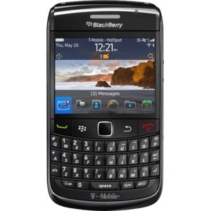 Cheap Blackberry Bold 9780 for Sale