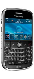 buy att blackberry bold