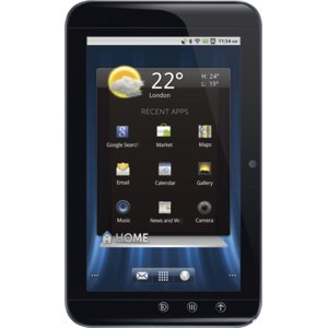 Cheap Dell Streak 7 for Sale