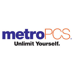 Should I Switch to Metro PCS