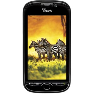 Cheap T-Mobile myTouch 4G for Sale