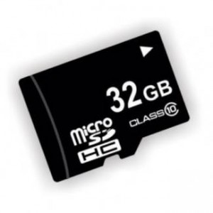micro sd card for galaxy S III